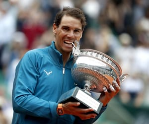 nadal, win, and roland garros image