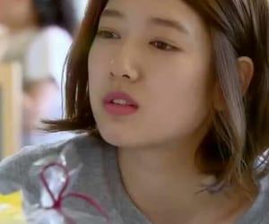 Korean Drama, wallpapers, and park shin hye image