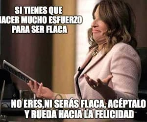 memes, caso cerrado, and Risa image