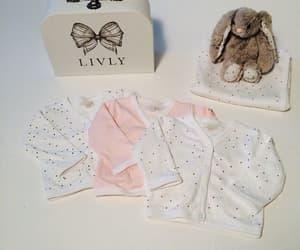 babies, baby, and newborn image