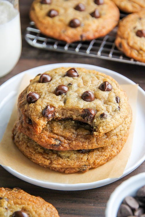 article, Cookies, and fitness image