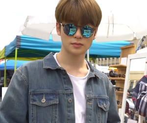 nct, jaehyun, and kpop image