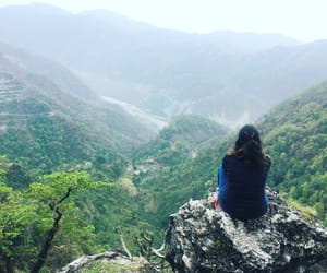 beautiful, nature, and beauty image