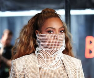 beyoncé, music, and Queen image