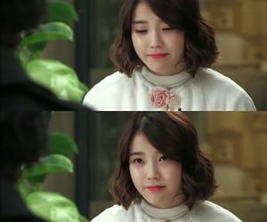 amazing, korean girls, and pretty man image