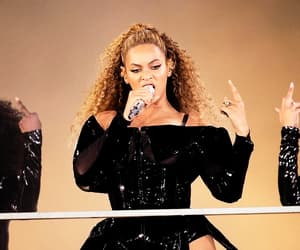 beyoncé, mrs carter, and bey image