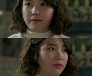 amazing, korean girls, and night image
