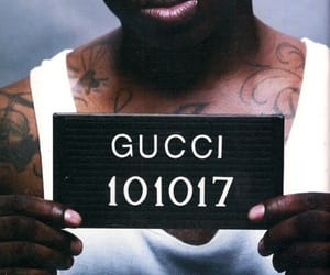 gucci and theme image