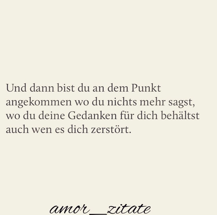 175 Images About Deutsch On We Heart It See More About