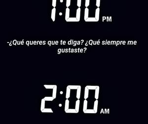 11:11, frases, and decir image