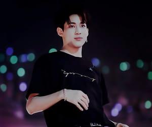 kpop, vintage, and korean boy image