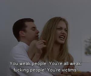 Angelina Jolie, grunge, and movie image