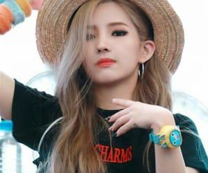 (g)i-dle, idle, and soyeon image
