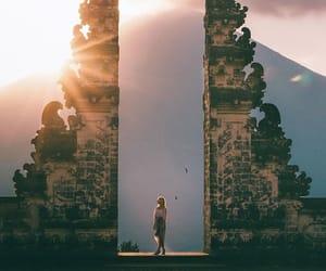 explore, adventure, and bali image