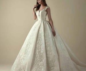 casamento, moda, and wedding image