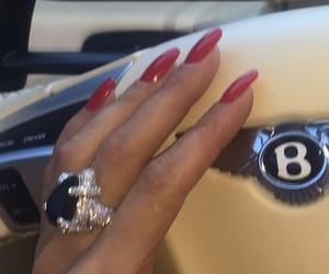 beauty, Bentley, and blogger image