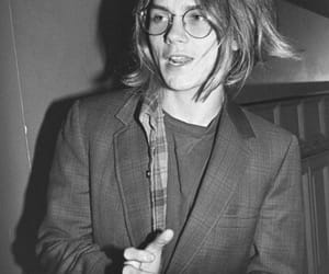 river phoenix, river, and 80s image