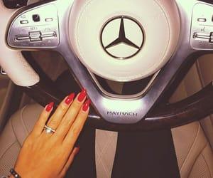 Dream car ❤️