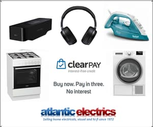 online shopping, online payment, and easy shopping image