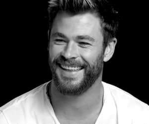 actor, gif, and handsome image