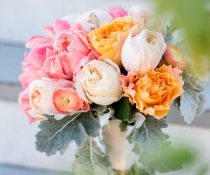 artificial flowers, flowers for sale, and sell flowers image
