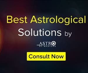 astro newswire and contact astro by masters image