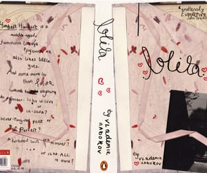 art, cover, and lolita image