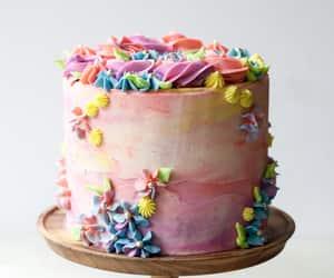 cake and birthday image