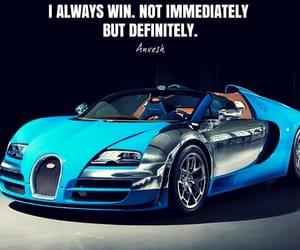 motivation, success, and winner image