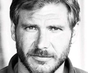 young, harrison ford, and Hot image