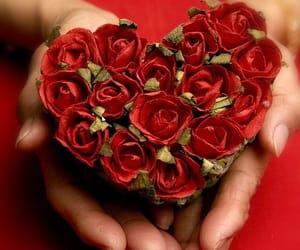 happy valentine day image