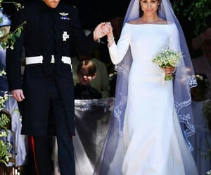 prince harry, royal, and royals image