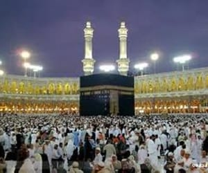 cheap umrah packages image