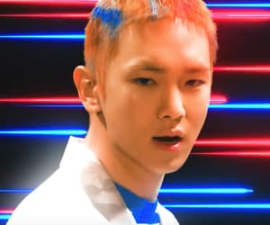 i want you, key, and kpop image