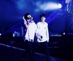 eunhyuk, SJ, and superjunior image