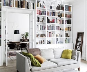 book, books, and reading image