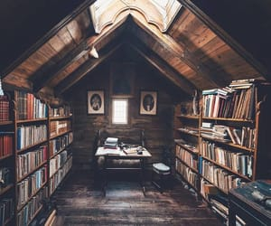 book, reading, and cozy image