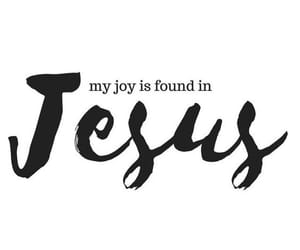 faith and joy image