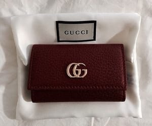 gucci, fashion, and bag image