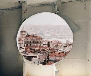city, art, and beautiful image