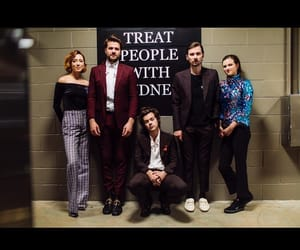 chasm, sexy, and larry image