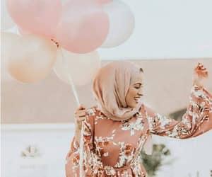 eid hijab image