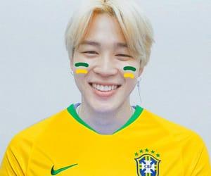 brasil, brazil, and icons image
