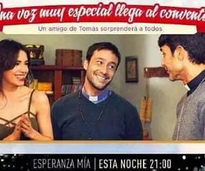 lali esposito and esperanza mia image