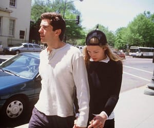 couple, carolyn bessette-kennedy, and f.kennedy image