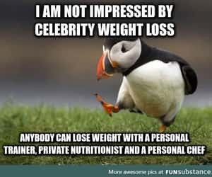 awesome, celebrity, and humor image