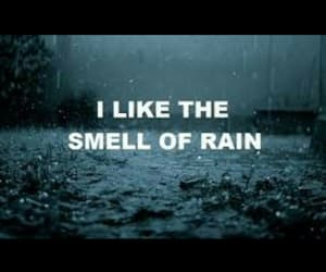 quotes and rainy days image