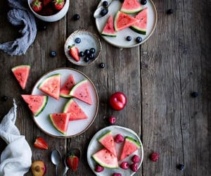 food, FRUiTS, and raw image