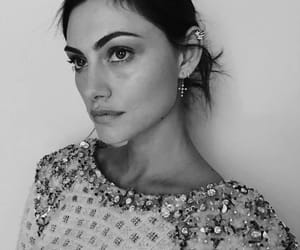 phoebe tonkin and beauty image