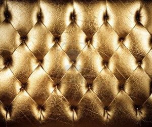 couch, gold, and texture image